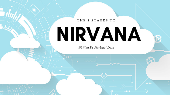 Big Data Nirvana Header