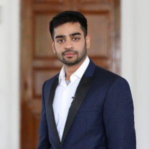Presto Summit Speaker - Ashish Singh