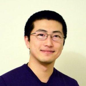 Presto Summit Speaker - Haoyuan (H.Y.) Li