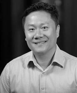 Presto Summit Speaker - Kaycee Lai