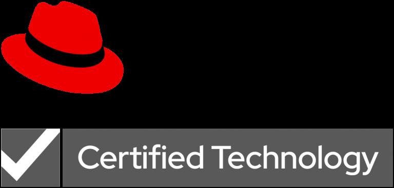 Starburst Presto Certified for Red Hat