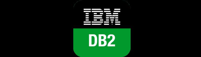 IBM DB2 Connector for Starburst Presto