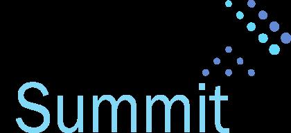 Presto Summit Logo