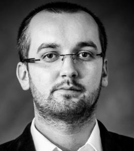 Krzysztof Antończak