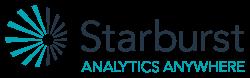 Starburst Data