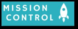 Starburst Mission Control